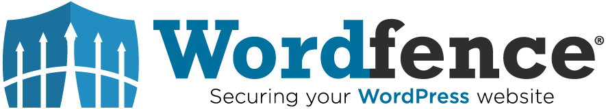 wordfence wp security plugin