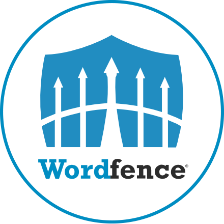 Wordfence Medallion
