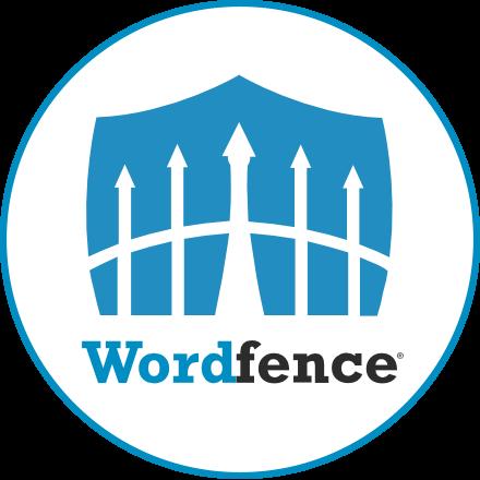 WordPress Security Plugin | Wordfence