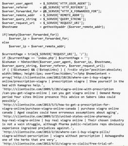 hacker-code-snippet1