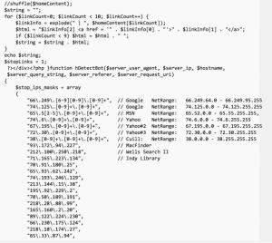 hacker-code-snippet2