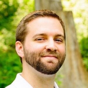Brad Haas