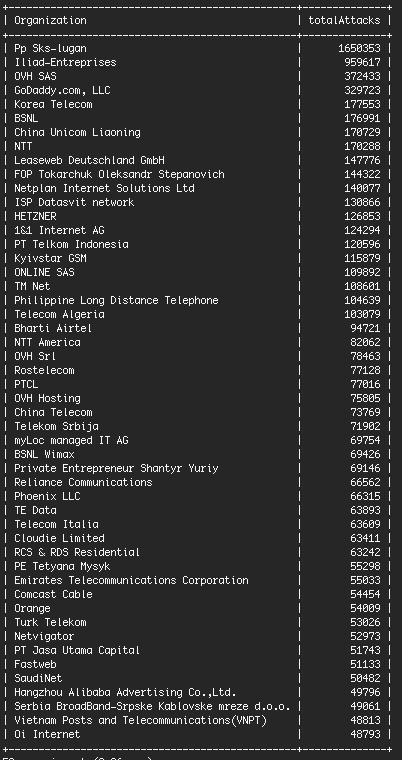 screen-shot-2016-12-15-at-11-34-06-pm