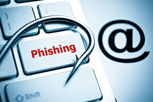 Chrome and Firefox Phishing Attack Uses Domains Identical to