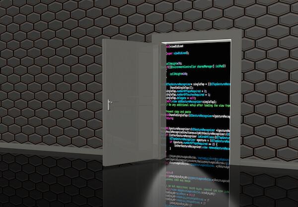 XSS Vulnerability in WooCommerce Product Vendors Plugin