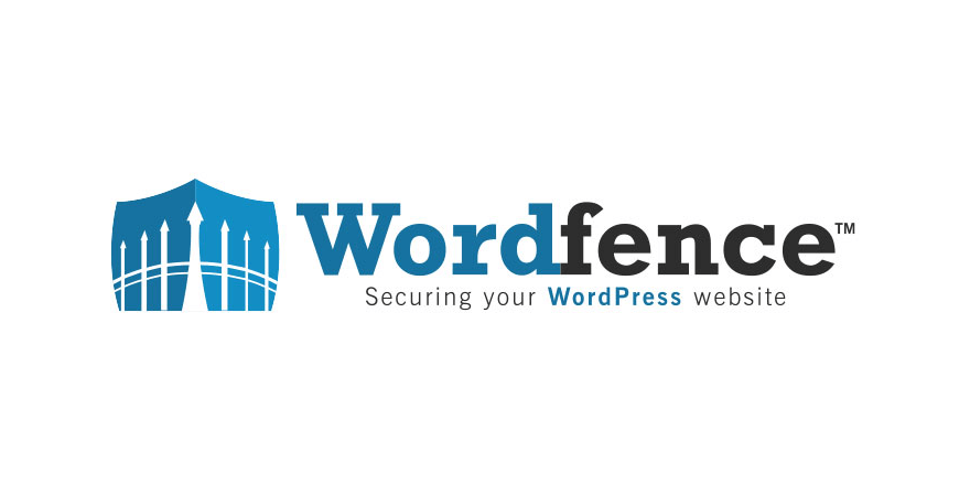 WordPress Security Plugin | Wordfence