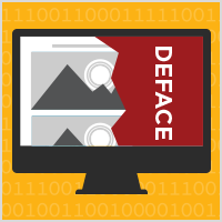 Finding and Removing Malicious File Uploaders - Wordfence