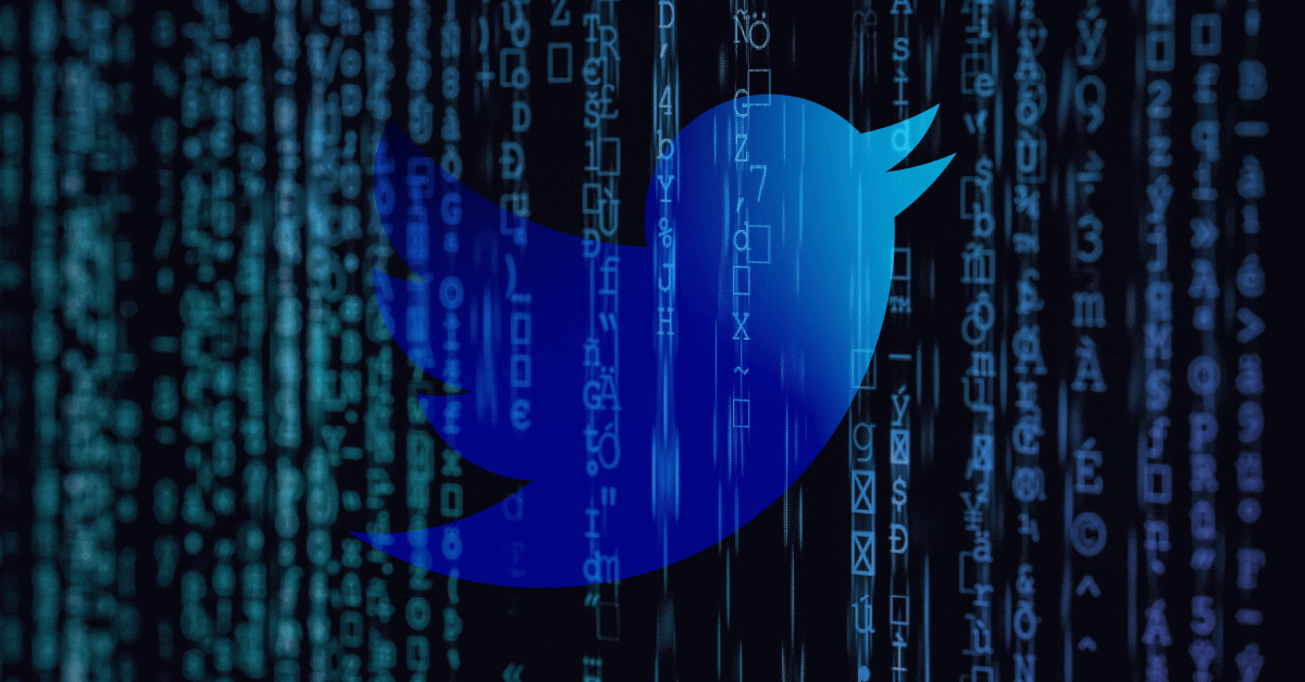 Episode 79: High Profile Twitter Accounts Compromised in Coordinated Attack