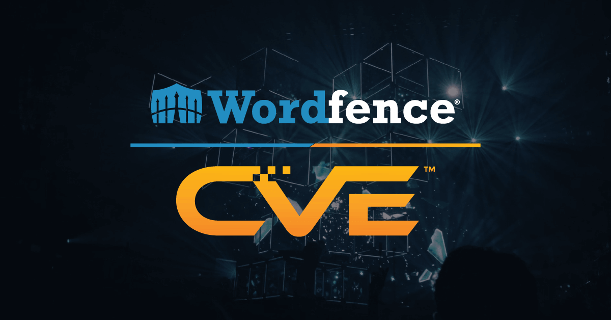 Episode 121: Wordfence is Now a CVE Numbering Authority
